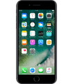 Apple iphone-7-plus-met-ios-10-model-a1784