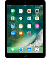 Apple iPad 9.7 (Model A1823)