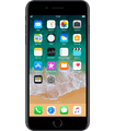 Apple iphone-7-plus-met-ios-11-model-a1784