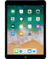 Apple ipad-air-met-ios-11-model-a1475