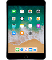 Apple ipad-mini-4-met-ios-11-model-a1550