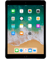 Apple iPad Air 2 - iOS 11