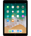 Apple iPad Pro 9.7 - iOS 11