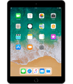 Apple ipad 9.7 model a1823 met iOS 11