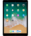 Apple iPad Pro 12.9 (1st gen) - iOS 11