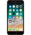 Apple iphone 6s plus met ios 11 mode a1687
