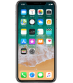 Apple iphone-x-met-ios-11-model-a1901