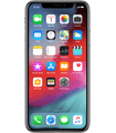 Apple iphone-x-met-ios-12-model-a1901