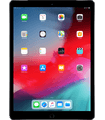 Apple ipad-pro-12-9-1st-gen-ios-12
