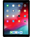 Apple ipad-pro-12-9-inch-model-a1671-ios-12