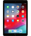 Apple ipad-pro-9-7-ios-12