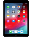 Apple ipad-air-2-met-ios-12-model-a1567