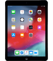Apple ipad-air-met-ios-12-model-a1475