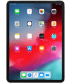 Apple ipad-pro-11-inch-2018-model-a1934