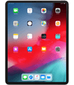 Apple ipad-pro-12-9-inch-2018-model-a1895