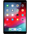 Apple ipad-air-10-5-inch-2019-model-a2123