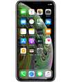 Apple iphone-xs-met-ios-13-model-a1920