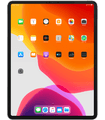 Apple ipad-pro-12-9-inch-2018-Model A1895-ipados-13
