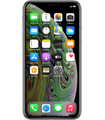 Apple iphone-x-met-ios-14-model-a1901