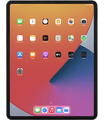 Apple iPad Pro 12.9 inch 5G 5th generation (2021) (Model A2461)