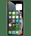 Apple iphone xr met ios 15 model a1984