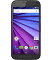 Motorola Moto G 4G (3rd gen.) (XT1541)