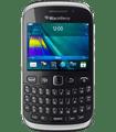 BlackBerry 9320 Curve