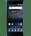 Nokia 3 Dual SIM (TA-1032)