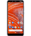 Nokia 3-1-plus-dual-sim-ta-1104-android-pie