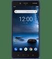 Nokia 8-single-sim-ta-1012-android-pie