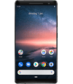 Nokia 8-sirocco-ta-1005-android-pie