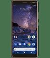 Nokia 7-plus-dual-sim-ta-1046-android-pie