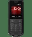 Nokia 800-tough-dual-sim-ta-1186