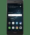 Huawei Huawei P9 Lite (Model VNS-L11)