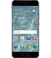 Huawei P10 (Model VTR-L09)