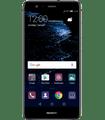 Huawei P10 Lite (Model WAS-LX1A)