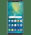 Huawei mate-20-pro-dual-sim-lya-l29