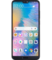 Huawei p20-pro-dual-sim-model-clt-l29-android-pie