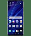 Huawei p30-pro-dual-sim-model-vog-l29