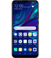 Huawei p-smart-2019-dual-sim-model-pot-lx1