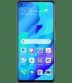 Huawei nova-5t-dual-sim-model-yal-l21
