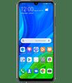 Huawei P Smart 2020 Dual-SIM (Model POT-LX1A)