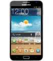 Samsung N7000 Galaxy Note met OS 4 ICS