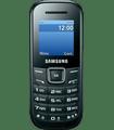 Samsung GT-E1200i