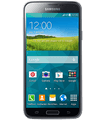 Samsung Galaxy S5 mini 4G (SM-G800F)