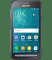Samsung Galaxy Xcover 3 VE (SM-G389F)