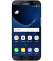 Samsung Galaxy S7 Edge - Android N