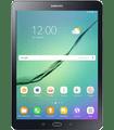 Samsung Galaxy Tab S2 9.7 - Android Nougat