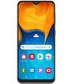 Samsung galaxy-a20e-dual-sim-sm-a202f