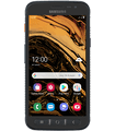 Samsung galaxy-xcover-4s-dual-sim-sm-g398fn